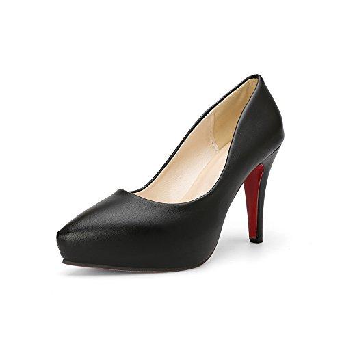 balamasa-sandales-compensees-femme-noir-noir