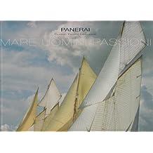 Panerai: Classic Yachts Challenge/Mare Uomini Passioni