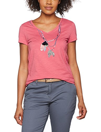 tom-tailor-denim-damen-t-shirt-v-neck-shirt-w-application-rosa-slate-rose-5460-36-herstellergrosse-s