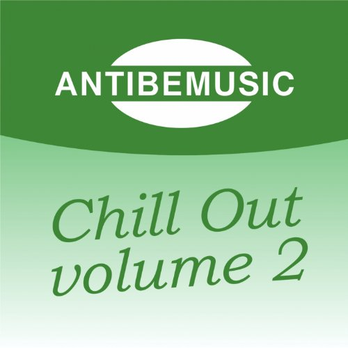 Antibemusic Chill Out, Vol. 2 (Chill Out)