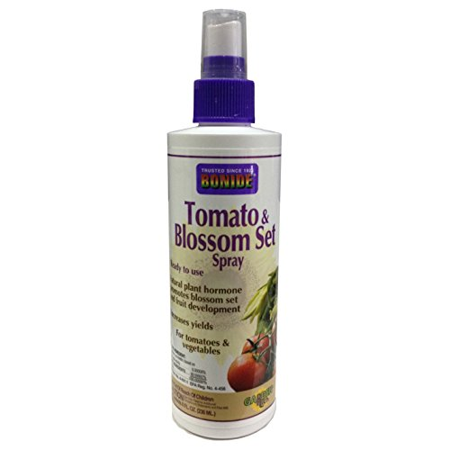 bonide-products-inc-tomato-blossom-set-ready-to-use-8-oz
