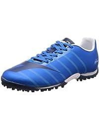 2419b5e298b0e Amazon.it  Diadora - Scarpe da calcetto   Scarpe sportive  Scarpe e ...