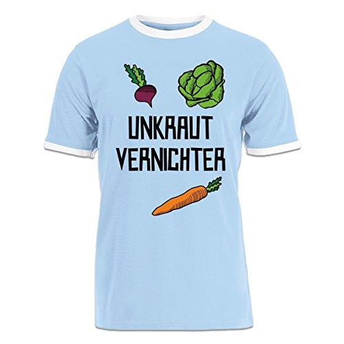 unkrautvernichter-ringer-t-shirt-by-shirtcity