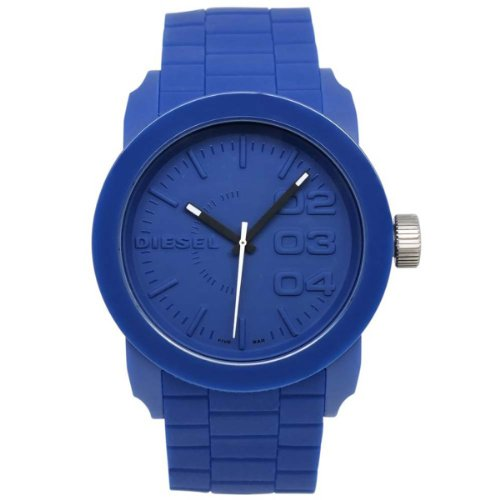 diesel-mens-watch-dz1533