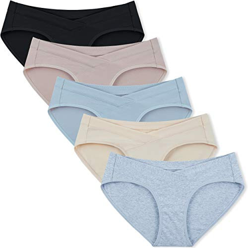 3350673347d8 T-cottons underwear der beste Preis Amazon in SaveMoney.es