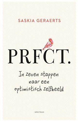 Prfct. (Dutch Edition)