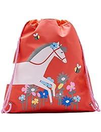 a482e5a29477 Amazon.co.uk  Pink - Girls  Handbags   Handbags   Shoulder Bags ...