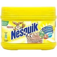 Nestle El Chocolate Nesquik (300g)