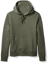 Amazon Essentials Herren Hooded Fleece Sweatshirt