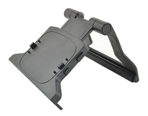 Halterung für Xbox Kinect Camera Clip / #285 (Kinect Camera)