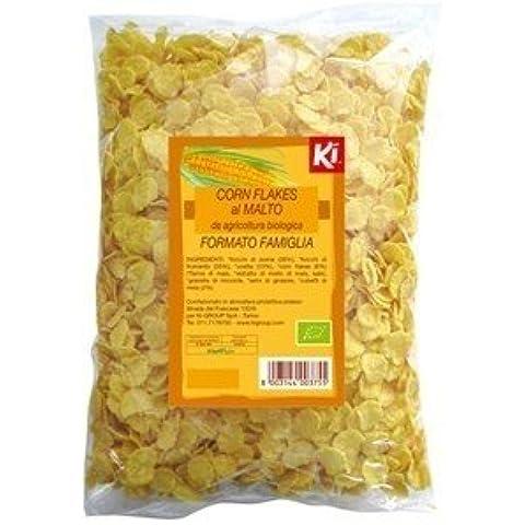 Corn Flakes Formato Famiglia 500 G