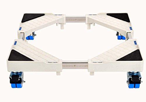 Bomann Kühlschrank Dt 247 : Wunderbar roller kühlschrank fotos innenarchitektur kollektion