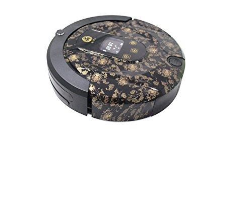 nettoyage-domestique-robots-aspirateurs-nettoyeurs-036l-b