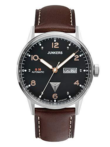 Junkers 69665