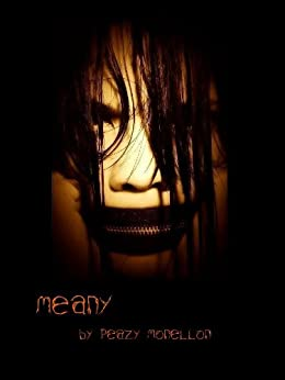 Meany (English Edition) par [Monellon, Peazy]