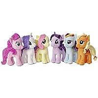Aurora My Little Pony - Collezione