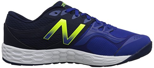 New Balance MX80 Hommes Synthétique Chaussure de Tennis GB2
