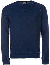 Sweat-shirt Taunton Crew pour homme
