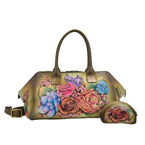 anuschka-handgepack-lush-lilac-bronze-mehrfarbig-571-llc-bz