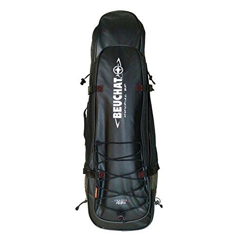 Sac Mundial Backpack 2 50L Beuchat