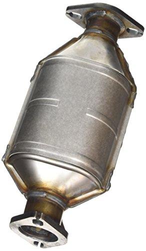 Preisvergleich Produktbild Bm Catalysts BM90792 Katalysator