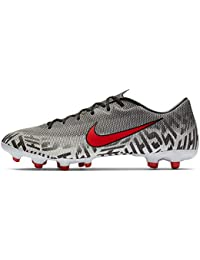 Nike Neymar Vapor 12 Academy MG, Zapatillas de Fútbol Unisex Adulto