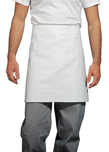 Grembiule Da Cucina Uomo.Grembiuli Da Cucina Uomo Opinioni E Recensioni Sui