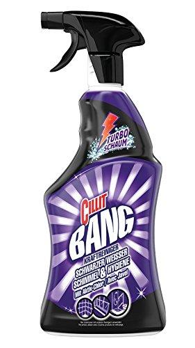 cillit-bang-lot-de-3-nettoyants-puissants-hygieniques-contre-la-moisissure-3-x-750-ml