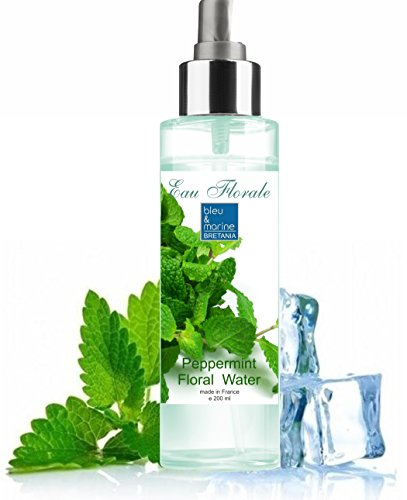 mint-hydrosol-floral-water-200-ml-peppermint-hydrosol-100-natural