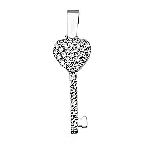 colgate-18k-bianco-chiave-cuore-doro-tutti-zirconi-8415