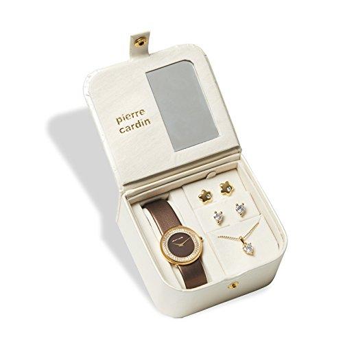 pierre-cardin-juego-de-reloj-y-joyas-pcx5404l229