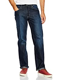 Mustang 3169-5126-058, Jeans Homme