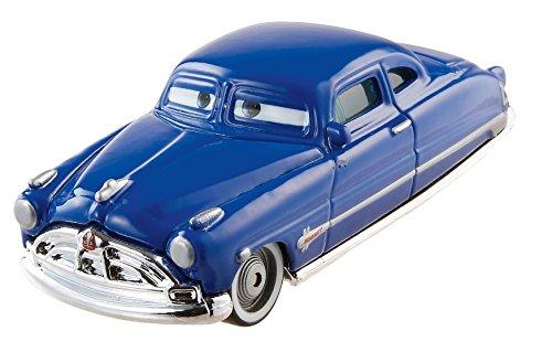 disney-pixar-cars-doc-hudson-radiator-springs-series-14-of-15