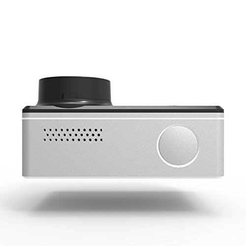 "'SJCAM sj7star RGD ""Star 4K Nativo Acción Cámara 16MP pantalla táctil Sony Sensor WiFi HDMI Resistente al agua"
