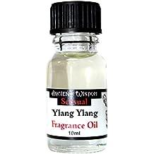 Antica saggezza ylang-ylang olio fragranza