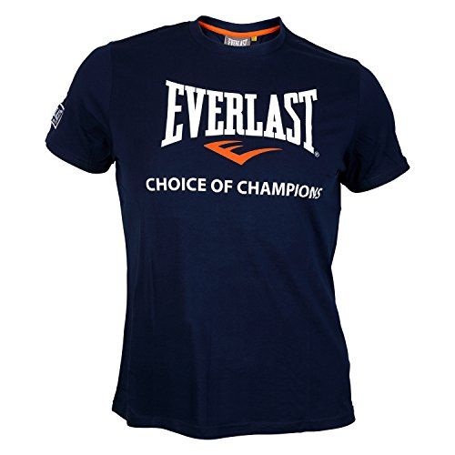 everlast-t-choice-of-champions-color-azul-marino-tamano-l