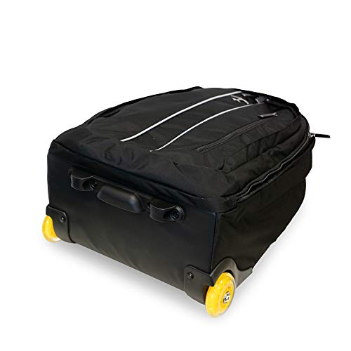 hartgummi-rollen-bei-trolley-rucksack