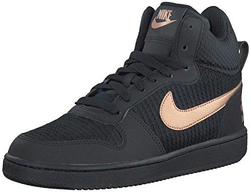 Nike-844907-002-Chaussures-de-Sport-Femme