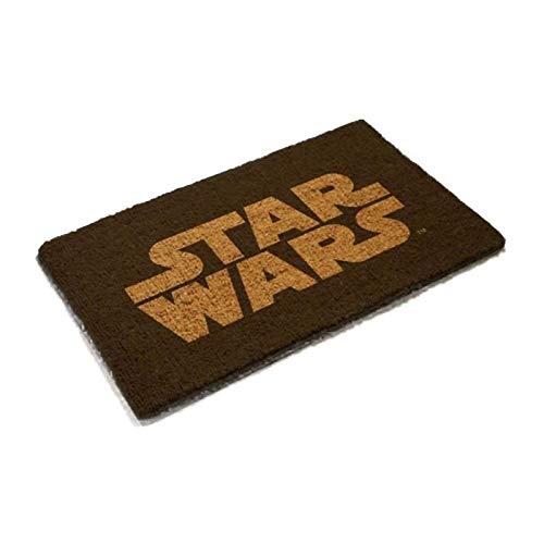 SD toys Felpudo Diseño Star Wars