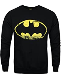 Hommes - Official - Batman - Pull