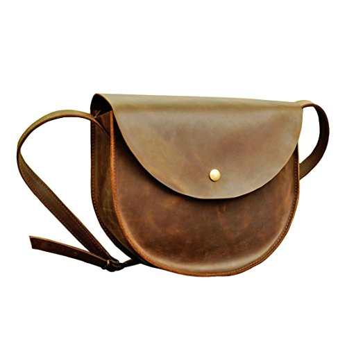 leather-womens-bag-small-handmade-bag-bag-from-genuine-leather-for-women-brown