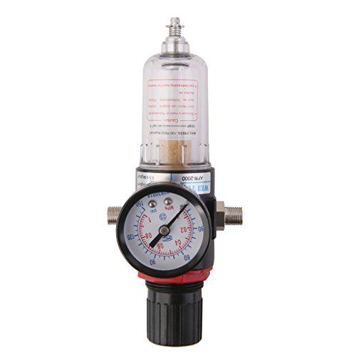 afr-2000-g1-filtro-de-agua-4-de-aire-del-compresor-con-la-limpieza-de-herramientas-de-aire-regulador