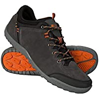 1788ed771fa2a Amazon.co.uk: Mountain Warehouse - Footwear / Camping & Hiking ...