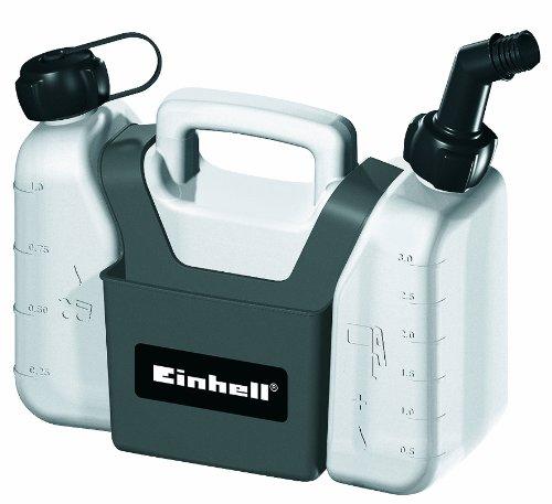 Einhell - Tanica, accessorio per seghe a catena - Tubo Serbatoio Olio