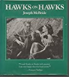 Hawks on Hawks by Howard Hawks (1982-09-01)