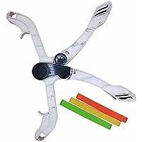 binghang brazo parte superior del cuerpo máquina de ejercicio Fitness equipo estiramiento adelgazamiento formación