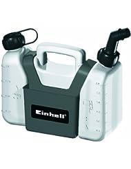 Einhell - Garrafa combinada para motosierra