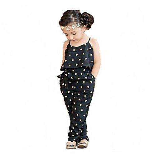 jinyouju sexy women deep plunging dress black amazon.co.uk clothing ... 81da098dd