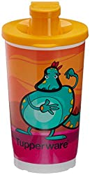 Tupperware Willie and Friends Tumbler, Willy, 330ml (282)
