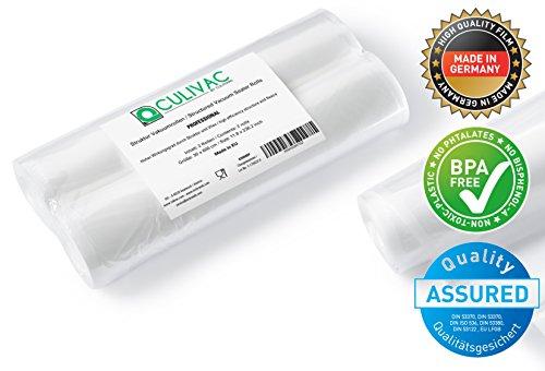 culivac-2-rotoli-goffrati-30-x-600-cm-professional-r30600p-per-la-conservazione-sottovuoto-in-totale
